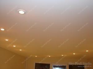 plafond tendu rhone alpes toulon contact artisan state spot plafond sans faux plafond. Black Bedroom Furniture Sets. Home Design Ideas