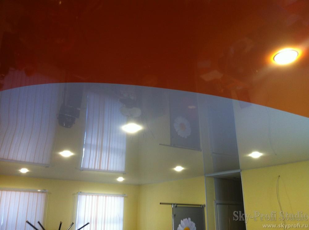 Cout isolation phonique plafond appartement tarif du for Spot encastrable plafond isole