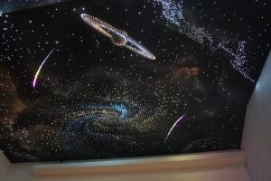 star_sky_2