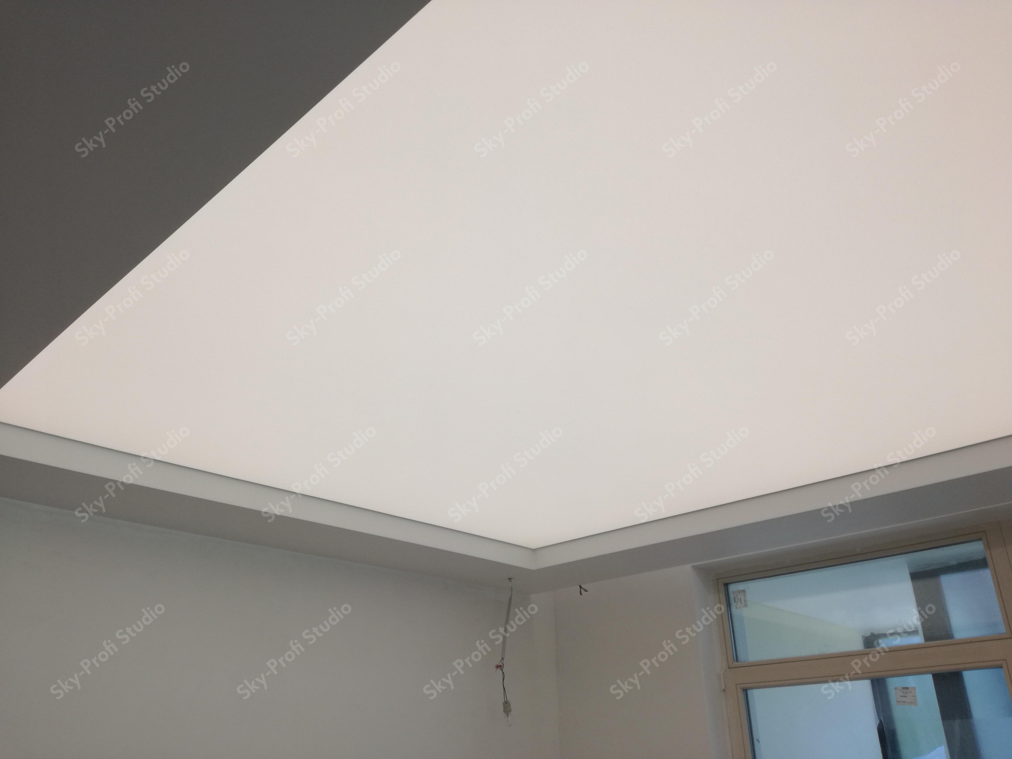 lights_ceiling