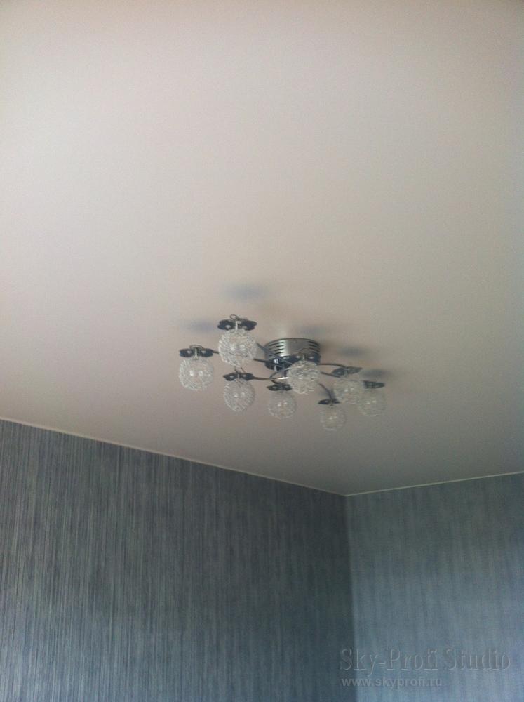 рулет риса натяжной сатиновый потолок ульяновск фото было